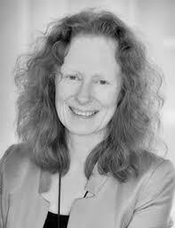 Anne Jones | People Search | Contact Us | Fenn Wright - anne_jones