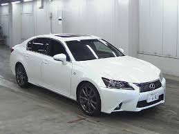2012 lexus ct200 f sport for sale 99 reviews 2012 lexus sports car on margojoyo com