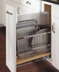Cabinet Styles For Kitchen Best 25 Kitchen Remodeling Ideas On Pinterest Kitchen Ideas