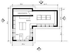 Retail Floor Plan Creator Clothing Boutique Floor Plan Retail Clothing Store Floor Plan