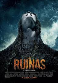 Las Runinas (2008) [Latino]