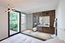 Bathroom Design Tool Online 3d Bedroom Design Planner 10 Best Free Online Virtual Room