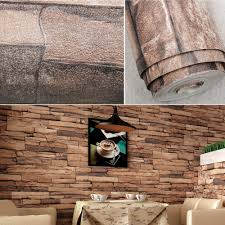 diy faux brick accent wall faux antique brick wall painting a faux