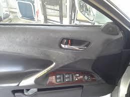 lexus is 250 vs honda accord my new to me lexus is250 cars