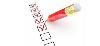 New Home Design Questionnaire Logo Design Questionnaire