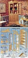 Bedroom Set Plans Woodworking 360 Best Woodworking Projects Images On Pinterest Woodwork Wood