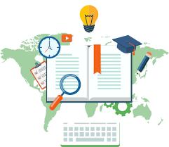 essay writing service free draft