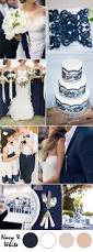 Black Blue And Silver Table Settings Best 25 Blue White Weddings Ideas On Pinterest Blue And White