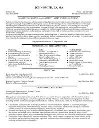 c level resume samples Sample Administrative Assistant Resume Examples   administrative resume template