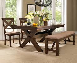 Dining Room Tables Seattle Chair Acacia Wood Dining Table Chairs Furniture Idea And Car