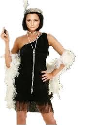 1920 Halloween Costumes Buy Wholesale 1920s Halloween Costume China 1920s