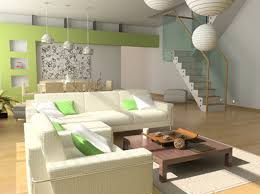 how to design interior for small houser2consulting