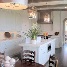 kitchen light pendants kitchen with regard to remarkable island