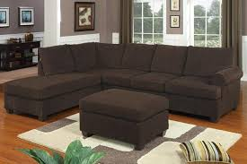 Buy Sectional Sofa by Bedroomdiscounters Sectional Sofa Sets