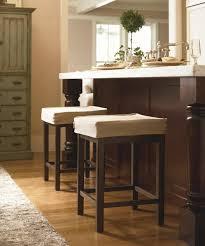 mesmerizing astonishing menards bar stools standard stool from for