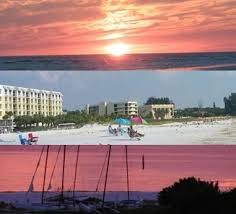 Siesta Key Beach Cottage Rentals by 35 Best Siesta Key Final Options Images On Pinterest Key
