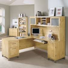 Office Furniture Ikea Home Office Designer Home Office Furniture Work From Home Office