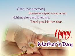 Mother Day Quotes by Mothers Day Wishes Quotes Messages Hd Images