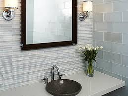 unique bathroom tile designs patterns h88 about furniture home