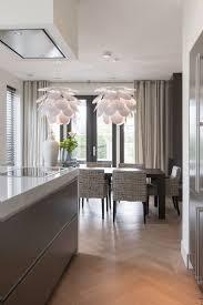 european home design 396 best keuken images on pinterest modern kitchens kitchen and