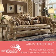 Living Room Settee Furniture by Cleopatra Sofa Cleopatra Sofa Suppliers And Manufacturers At