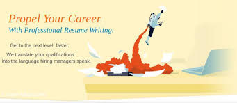 Aaaaeroincus Splendid Free Resume Samples Amp Writing Guides For     Pinterest