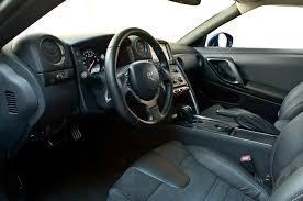 nissan altima 2013 gearbox first drive 2013 nissan gt r european spec automobile magazine