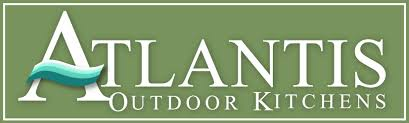 Kitchen Cabinet Logo The Process Creative Designs By Judy