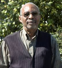 Keynote Speakers     Australian Association for Caribbean Studies