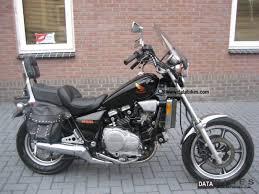 1986 honda vf700c magna moto zombdrive com