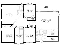 prepossessing 40 house layout inspiration of 132 best house