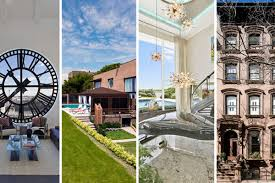 Elite Home Design Brooklyn Here Now The 15 Most Expensive Homes For Sale In Brooklyn Curbed Ny