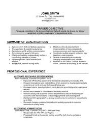 Inventory Specialist Resume Sample by 31 Best Best Accounting Resume Templates U0026 Samples Images On