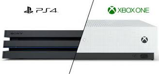 best black friday deals xbox console and kinect xbox or ps4 deals for black friday 2016 get the latest deals on bfd