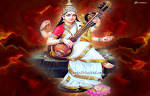 Wallpapers Backgrounds - Full Size More durga wallpaper hindu maa saraswati