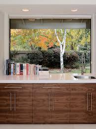 kitchen window treatment valances hgtv pictures u0026 ideas hgtv
