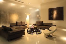 Nice Livingroom Awesome Nice Living Rooms Images Home Design Ideas Ridgewayng Com
