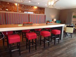 Map Room Cleveland Hotel Indigo Cleveland Beachwood Beachwood Oh 3581 Park East 44122