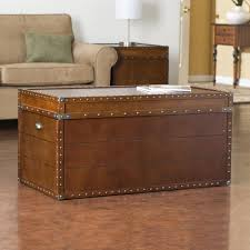 Coffee Tables For Sale by Furniture Terrific Trunk End Tables For Traditional Living Room