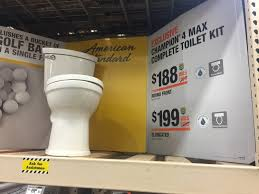 rent a center black friday sale 36 home depot hacks you u0027ll regret not knowing the krazy coupon lady