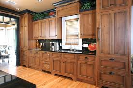 Update Kitchen Cabinets Bathroom Cabinet And Sink Combo Bathroom Vanity And Sink Combo