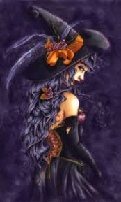 halloween background of wich 255 best halloween art images on pinterest halloween art