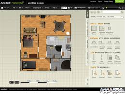 home design autodesk autodesk interior design home design jobs home design autodesk autodesk homestyler app review online home design application best collection
