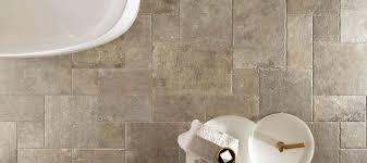 tuscany tiles u0026 bathrooms
