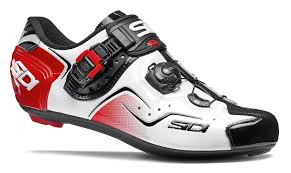 motorcycle bike shoe sidi cycling and motorcycling shoes and clothes