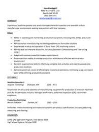 Sample Federal Government Resume by Federal Government Resume Samples If It Is Your First For Making