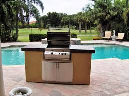 Portable Islands For Kitchens Portable Outdoor Kitchen Islands Kitchen Decor Design Ideas