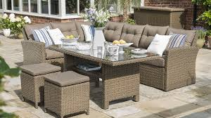 Outdoor Living Furniture by Outdoor Living Furniture Simpsons Garden Centre