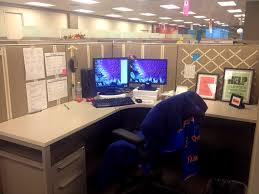 furniture exciting cubicle decorations home and design funny