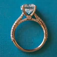 halloween wedding rings wedding ring photo ideas popsugar fashion